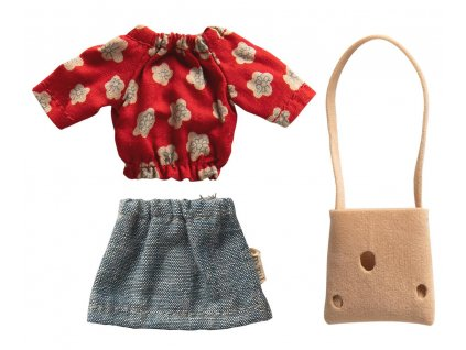 mum clothes