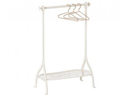 rack off white