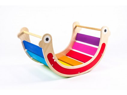 utukutu houpacka spectra rainbow