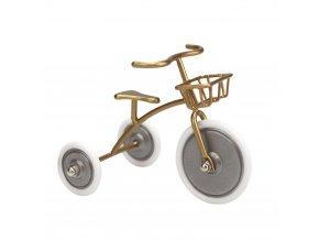 tricyclegolden