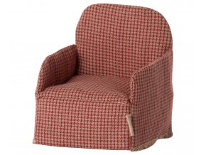 chairred