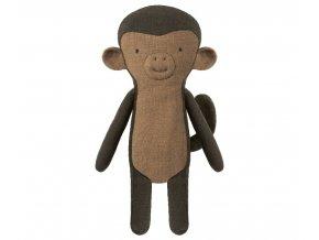 monkeymini