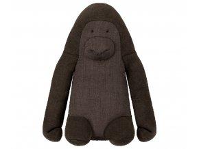 gorilq