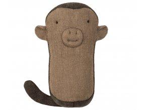monkeyrattle