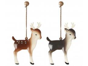 bambi2ass