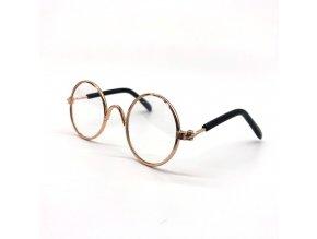 glassesreading