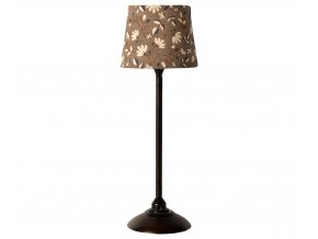 lamp anthracit