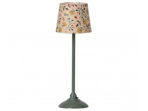 lamp darkmint