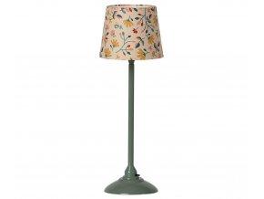 lamp darkmint