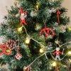 AllChristmasdecoration red3 1056x1056