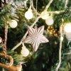 WhiteChristmasdecoration2 1056x1056