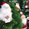 christmashat3
