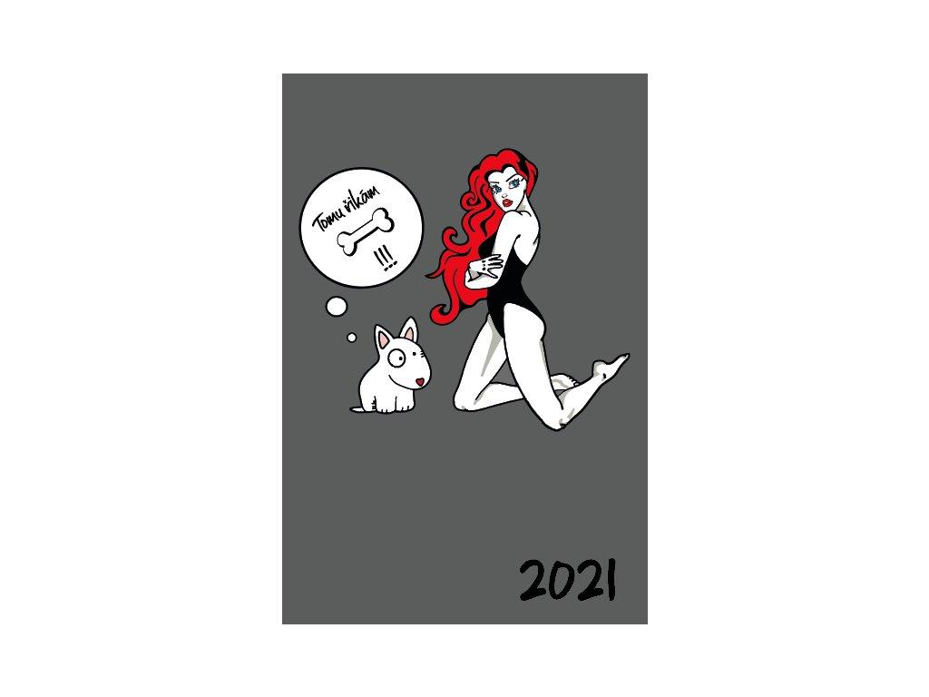 Snímek obrazovky 2020 09 22 v10.58.26