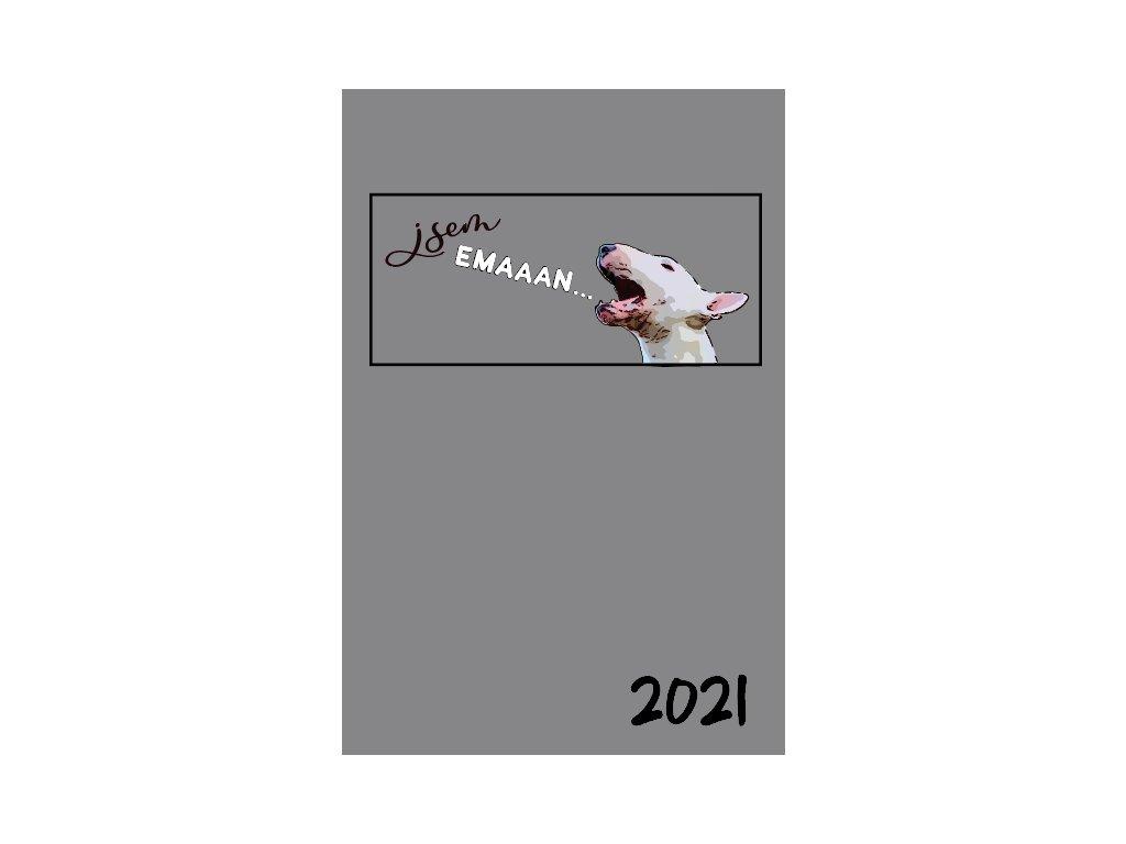 Snímek obrazovky 2020 09 28 v10.29.50