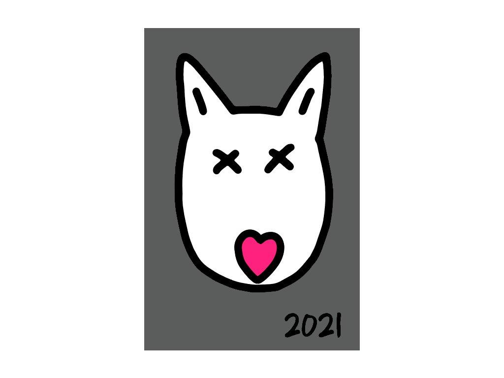 Snímek obrazovky 2020 09 22 v9.27.12