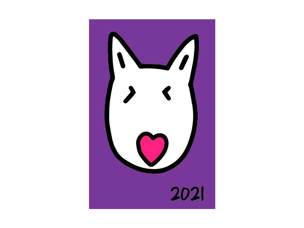Snímek obrazovky 2020 09 22 v9.26.35