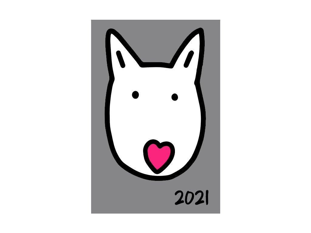Snímek obrazovky 2020 09 22 v9.26.04