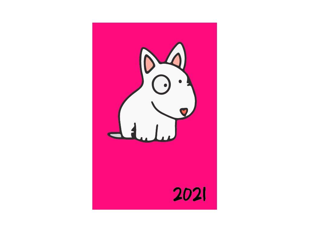 Snímek obrazovky 2020 09 28 v13.12.08