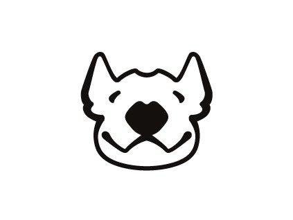 eman logo 01