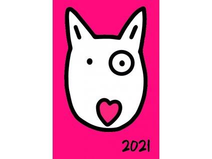 Snímek obrazovky 2020 09 22 v9.29.16