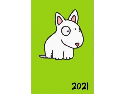 Snímek obrazovky 2020 09 28 v13.16.06