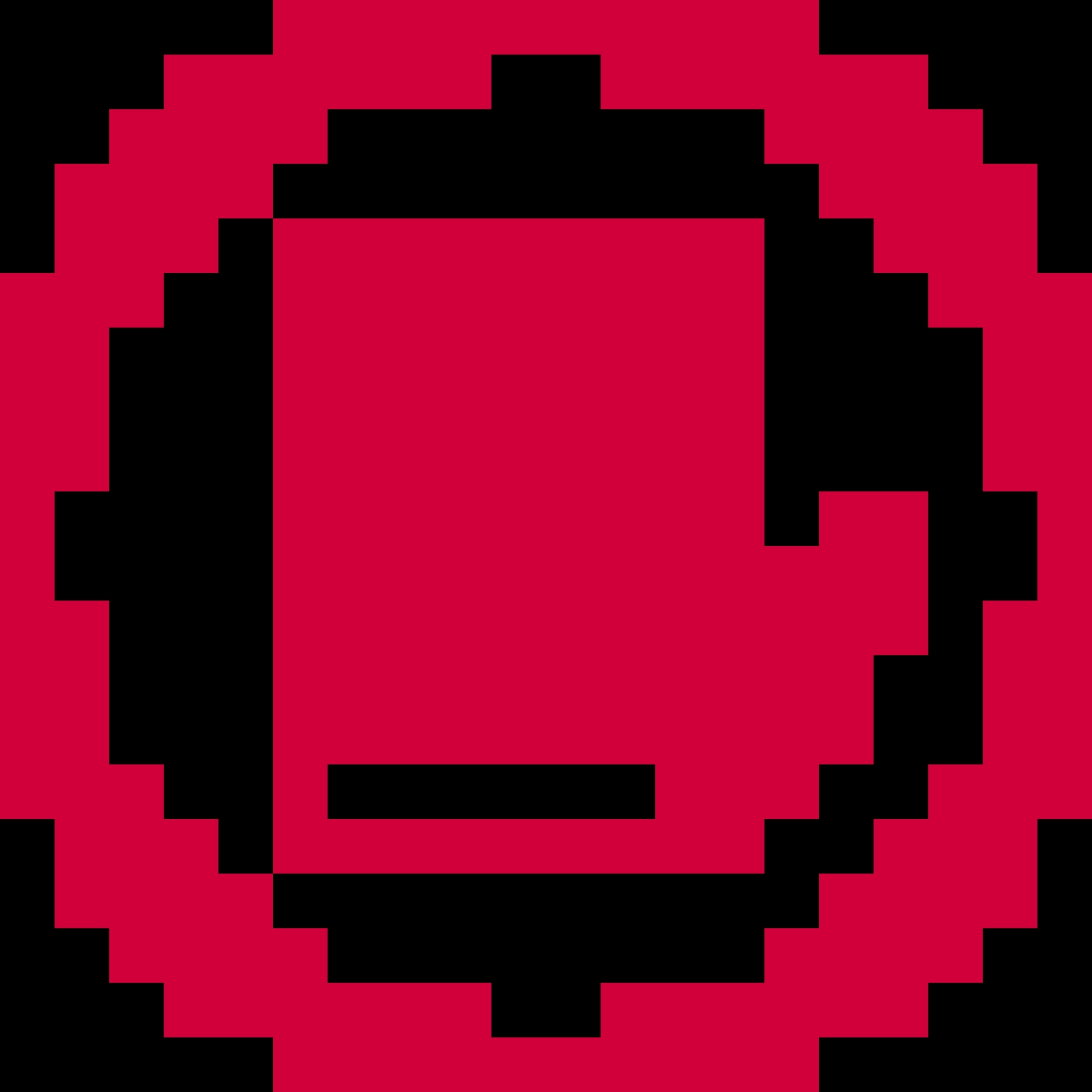 e-Příručky (během září 2021)