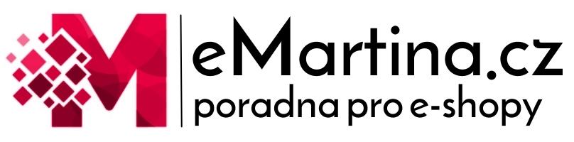 eMartina.cz