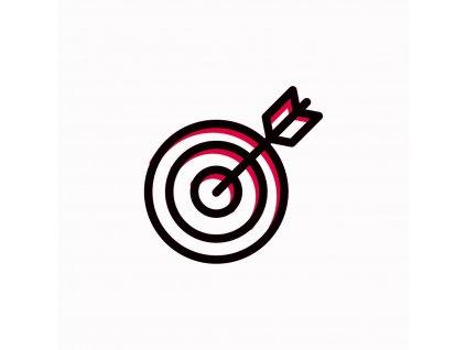 target 2558687 1920