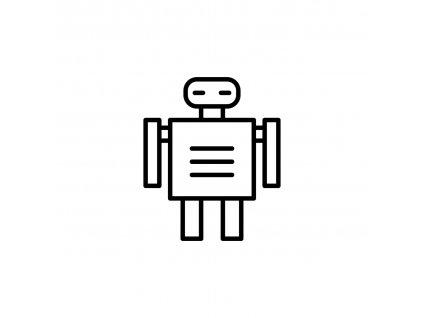 robot 6116829 1920