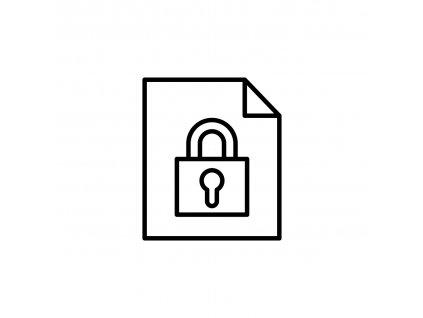 secure file 6116833 1920