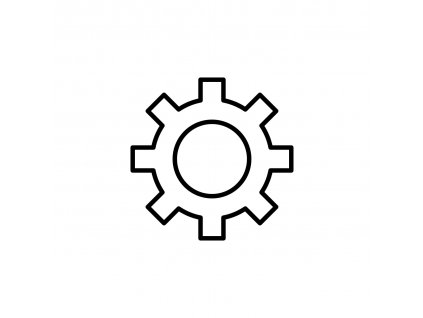 gear 6116836 1920