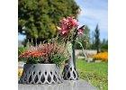 Hřbitovní vázy a nádoby