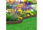 Zahradní obrubníky