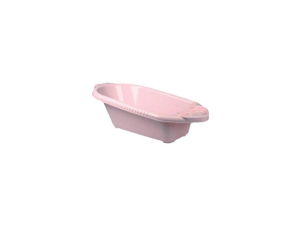 Dětská vanička 35 L