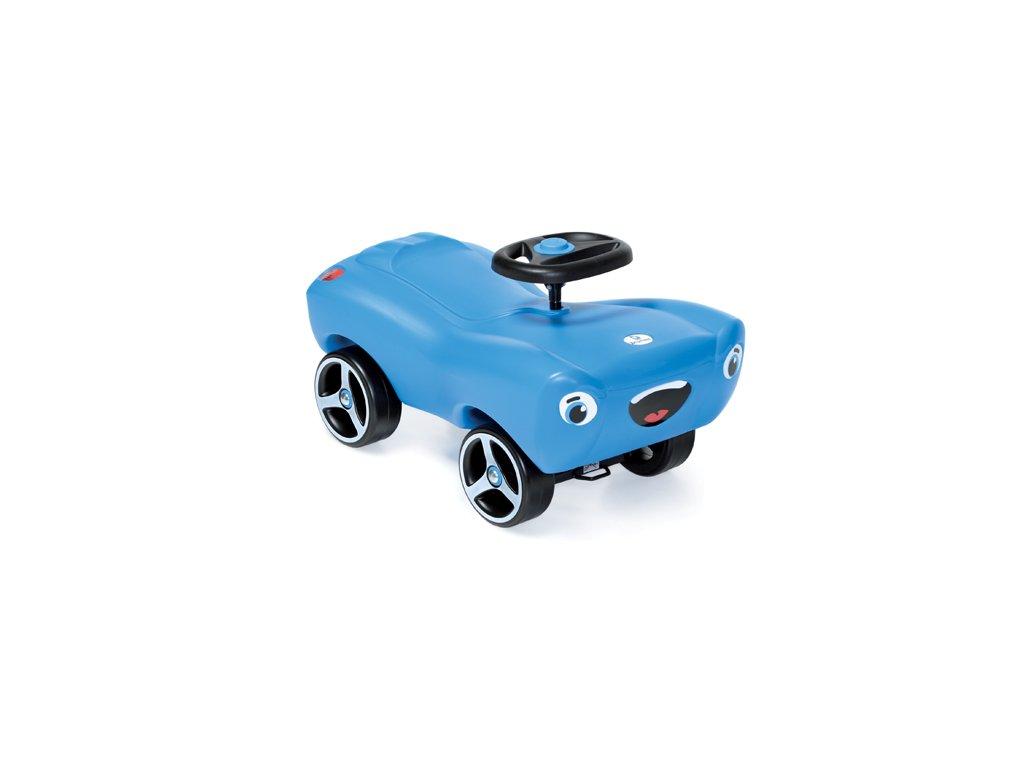 Brumee odrážedlo Smartee - barva modrá (3005U)