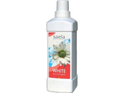 SAELA White bělící prostředek 1 kg