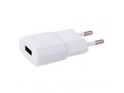 Univerzální USB adaptér do sítě 1 A (5 W) max.