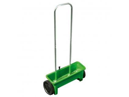 Sypací vozík univerzální 12 L