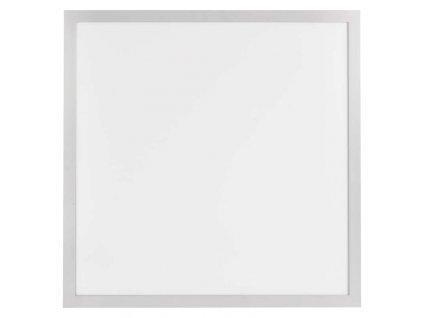 LED panel 60x60, vestavný bílý, 40W neutrální bílá