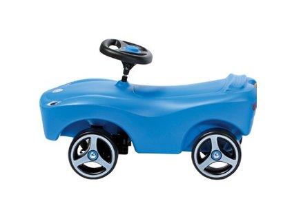 Brumee odrážedlo Sportee - barva modrá (3005U)
