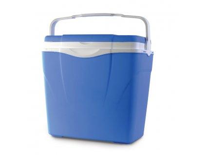 Chladící box Piknik 25 L