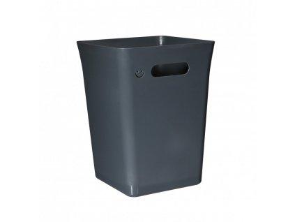 Odpadkový koš na tříděný odpad Variabile 15 L