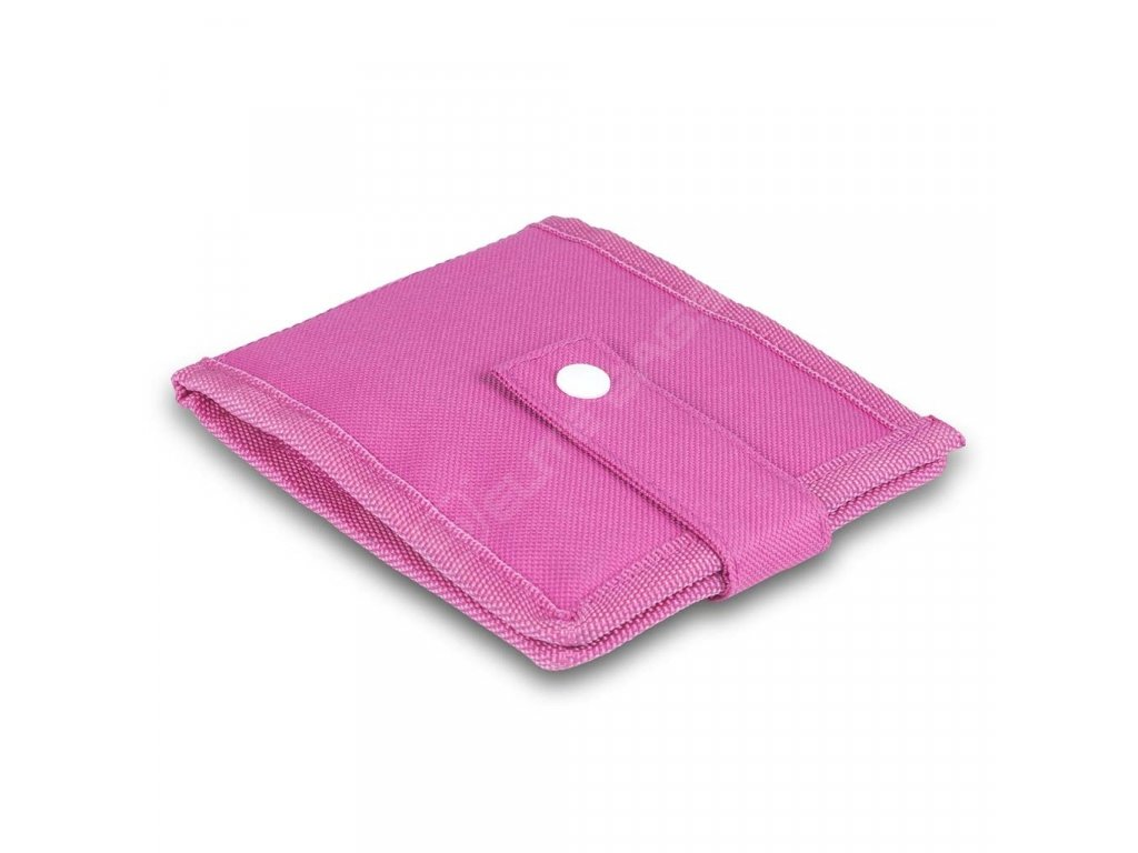 EB01.006 Pink Front 3