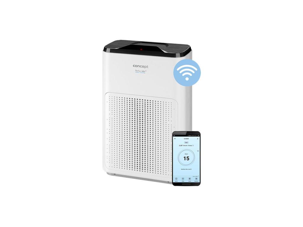 ca1030 cisticka vzduchu perfect air smart i141804