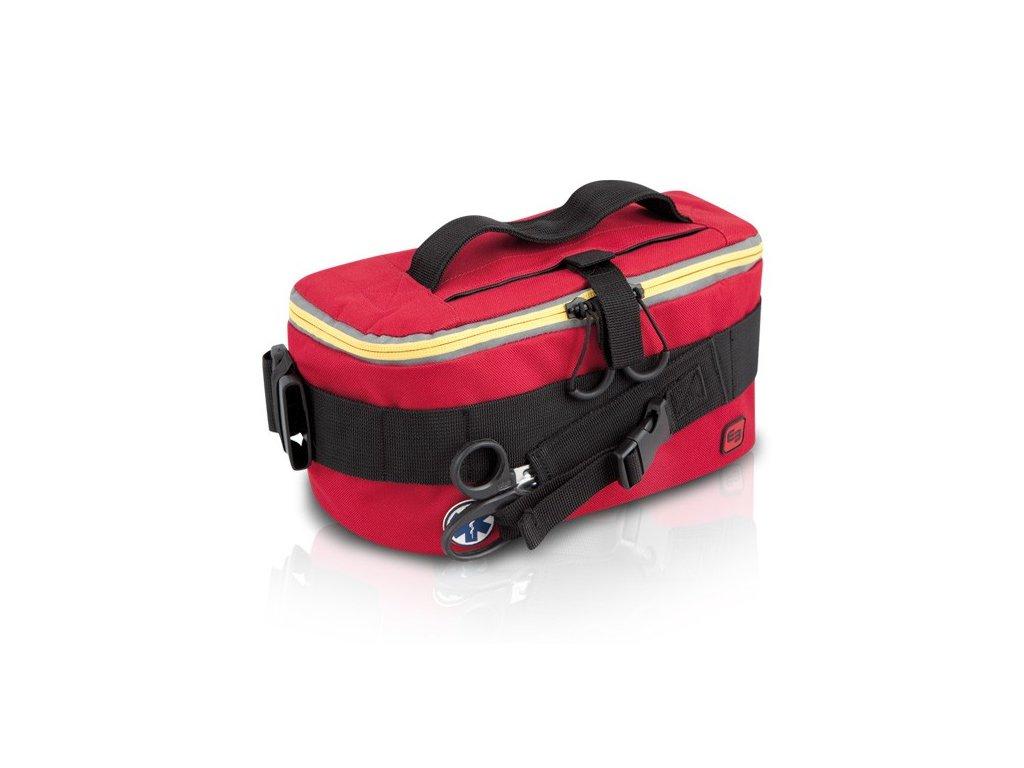 KIDLE'S Záchranná taška