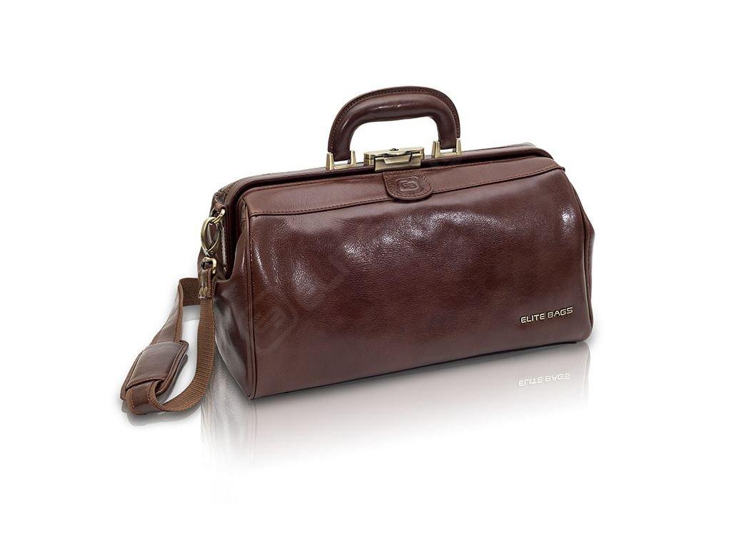 CLASSY´S kompaktní doktorský kufřík