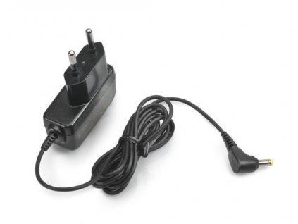 Síťový zdroj OMRON S pro pažní tlakoměry
