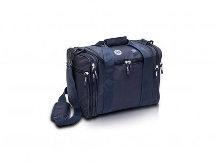JUMBLE'S Záchranná taška