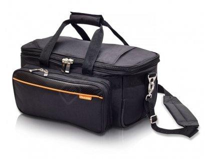 GP'S zdravotnická taška