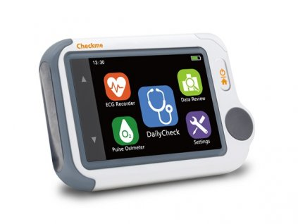 Checkme™ LITE EKG Monitor